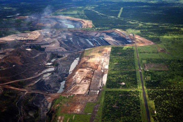 Liberal MP Michelle Landry claims Adani played big part in Capricornia win