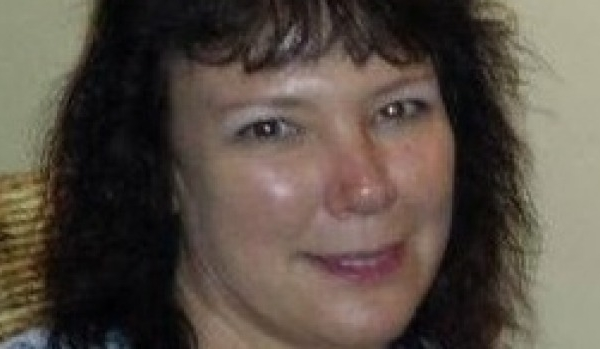 Article image for Why the family of murdered mother Karen Chetcuti is suing the state government