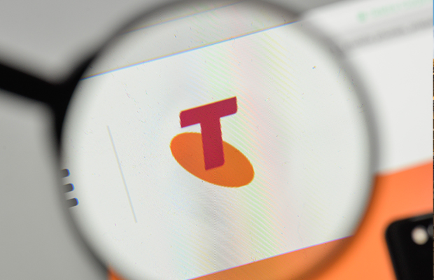 Article image for Telstra customers complain of outages across Australia