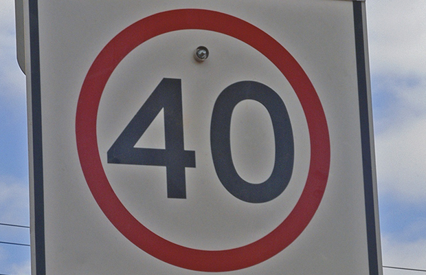Article image for Parents push for new speed zones outside kindergartens
