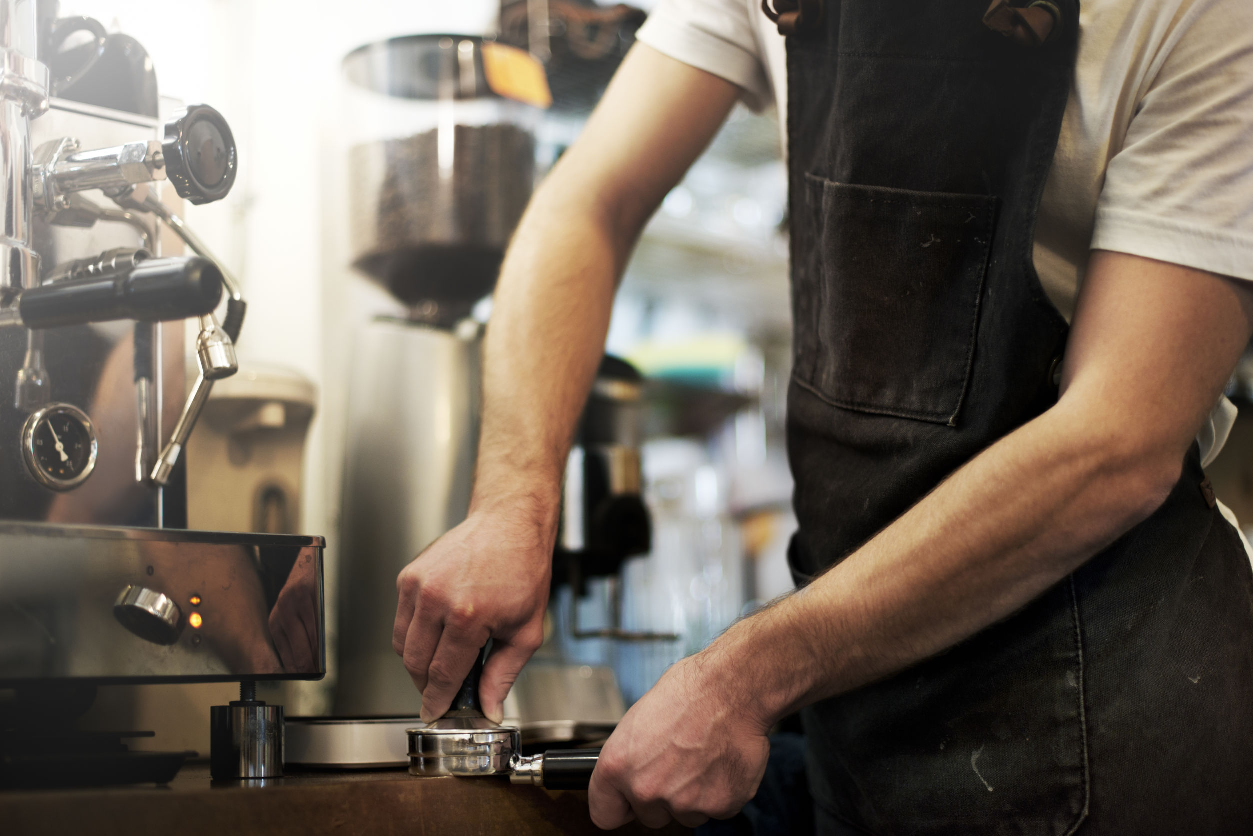 Article image for Two inner Melbourne cafes caught underpaying 26 workers
