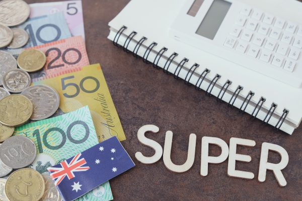 Super members could lose insurance on inactive funds