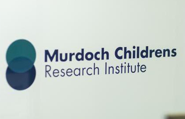 Article image for Groundbreaking new drug to help children with dwarfism