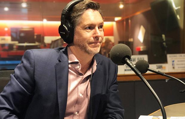 Former Gillard adviser says Victorian Liberals have a 'brand problem'