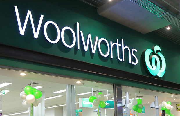 Article image for Woolworths announces role redundancies in major shake-up