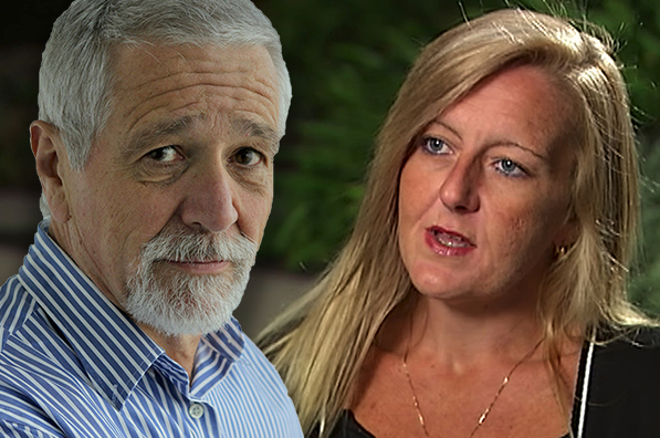 Article image for The emails that expose Victoria Police's bid to stop Neil Mitchell talking about Lawyer X