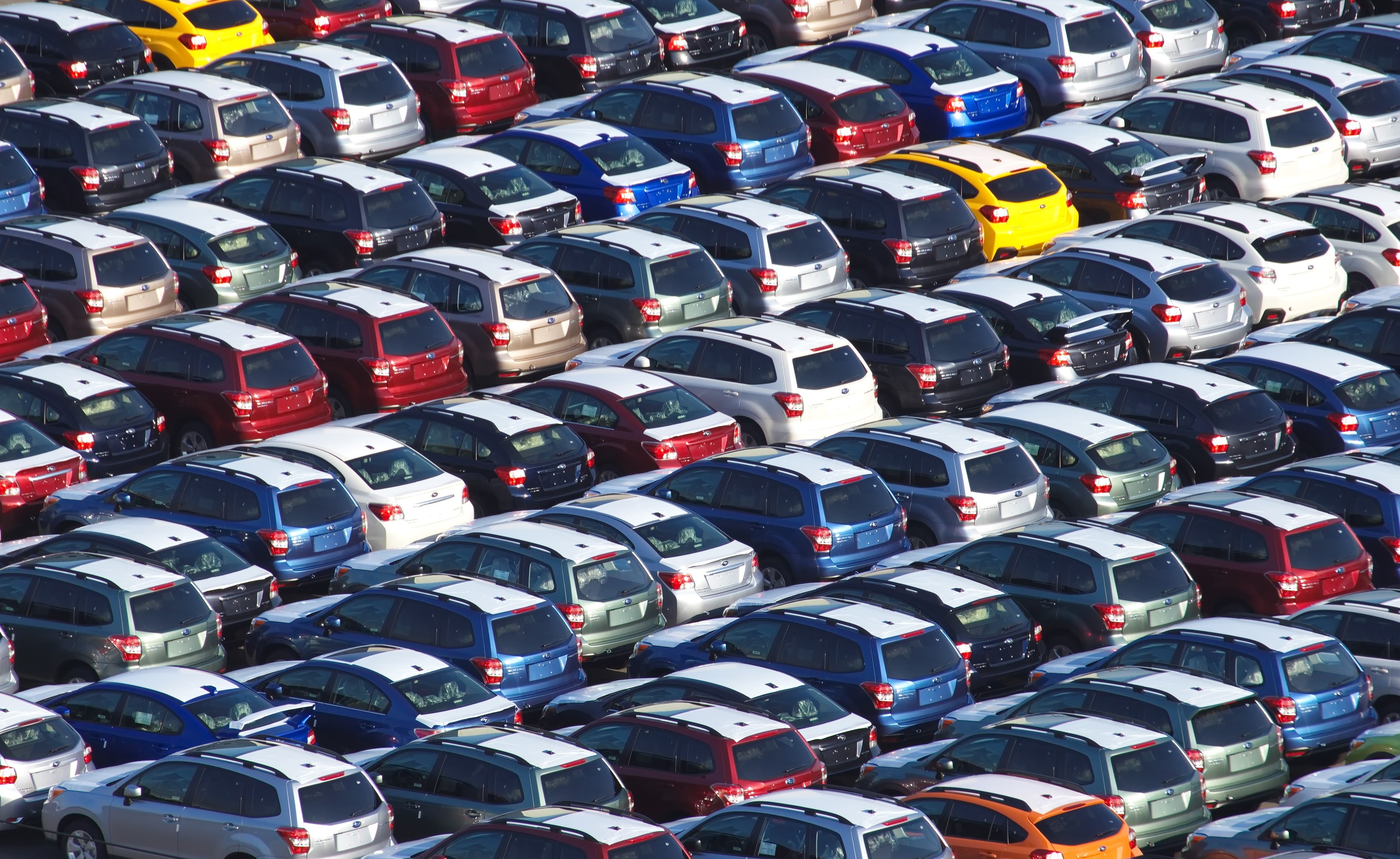 Rumour File: Mitsubishi ordered to refund cost of ute over inaccurate window sticker