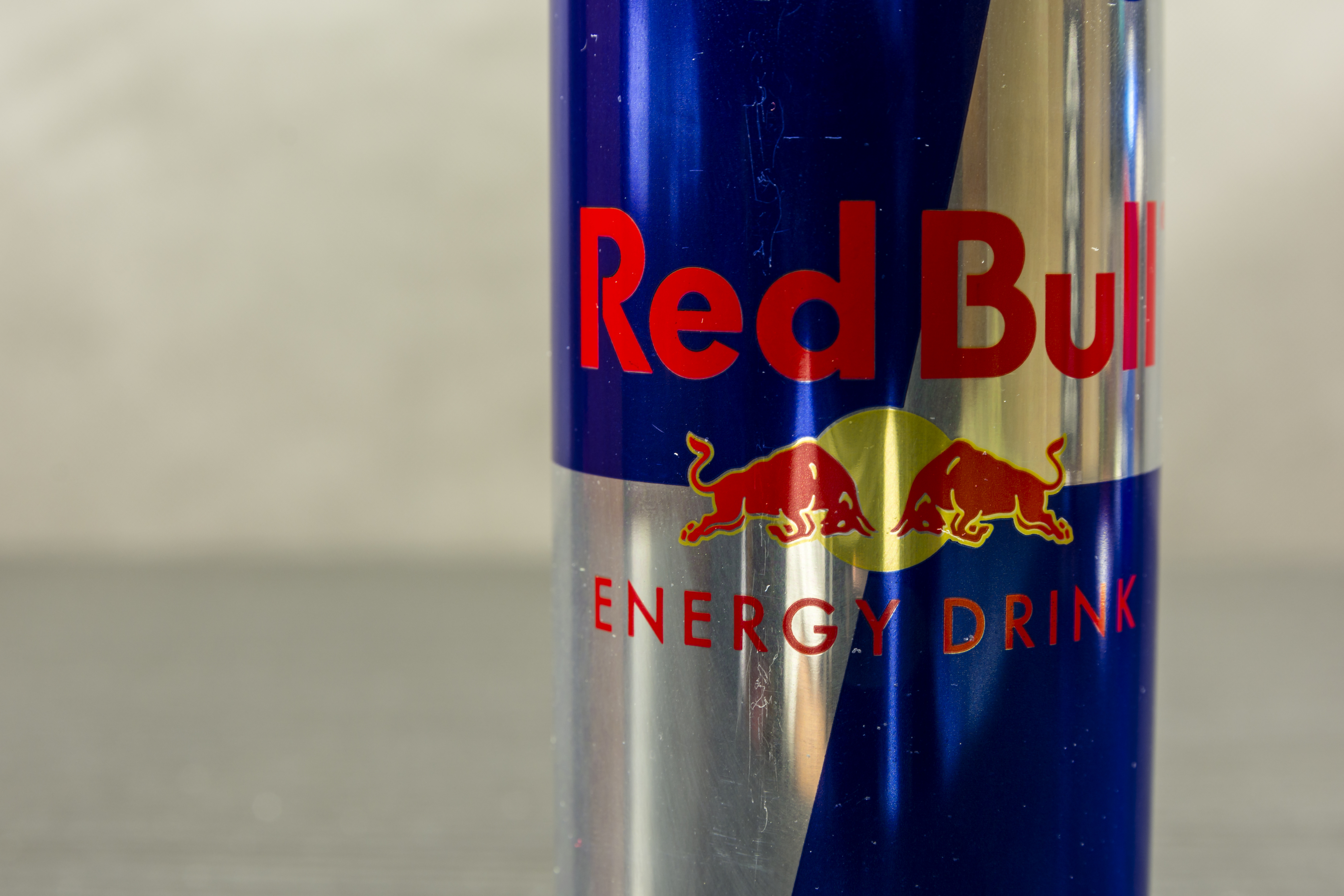 Article image for Why children consuming energy drinks could lead to 'serious health consequences'