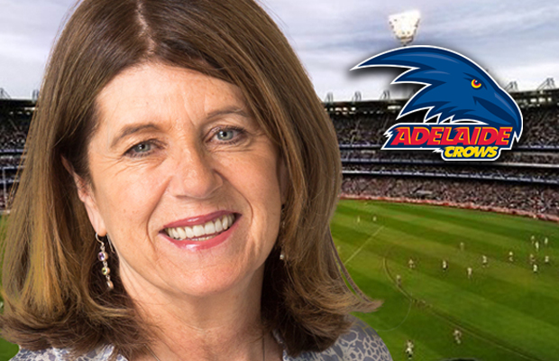 Article image for 'Dissension in the ranks': Caroline Wilson says Don Pyke is 'on the nose' within Adelaide playing group
