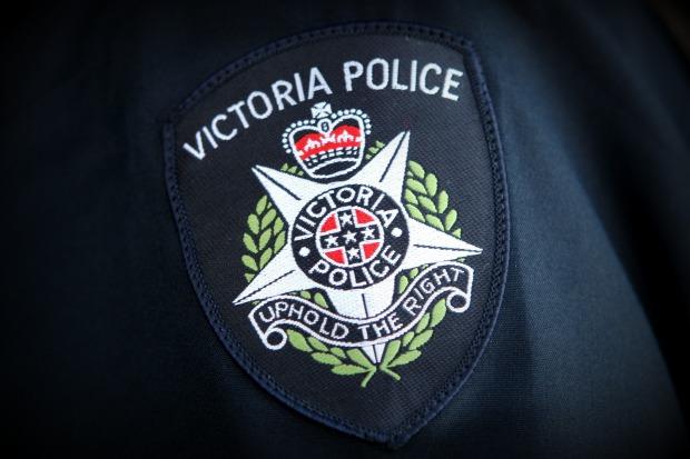 Top detective under investigation over clash with divvy van police