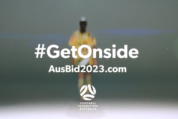 Article image for Push to host Women's World Cup in Australia gains momentum