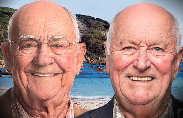 Article image for Why you should think twice before using FaceApp