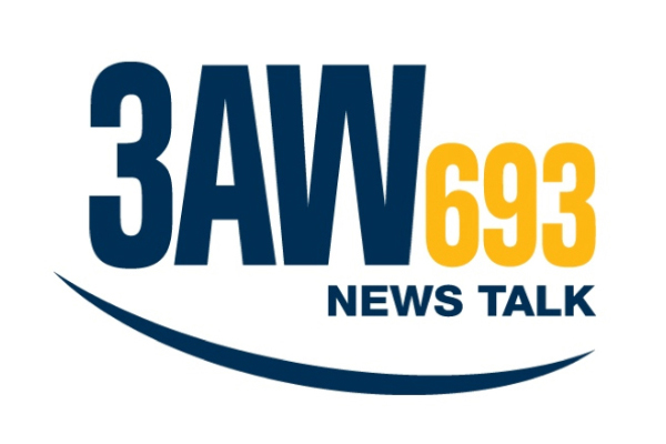 Article image for Statement from 3AW regarding Scott Cummings