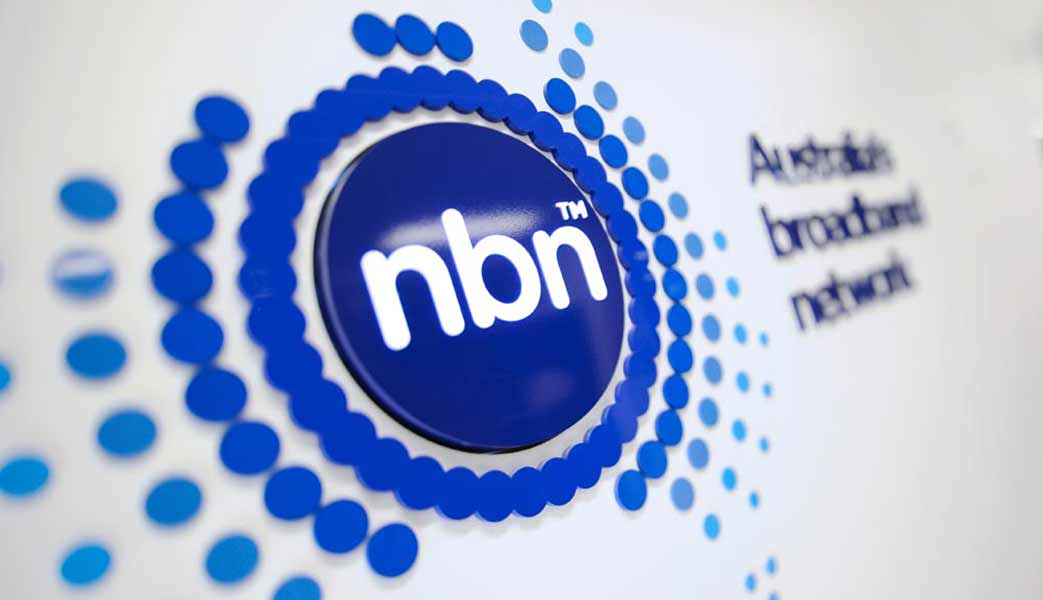 Article image for Government warned to cut NBN price with 5G posing a threat