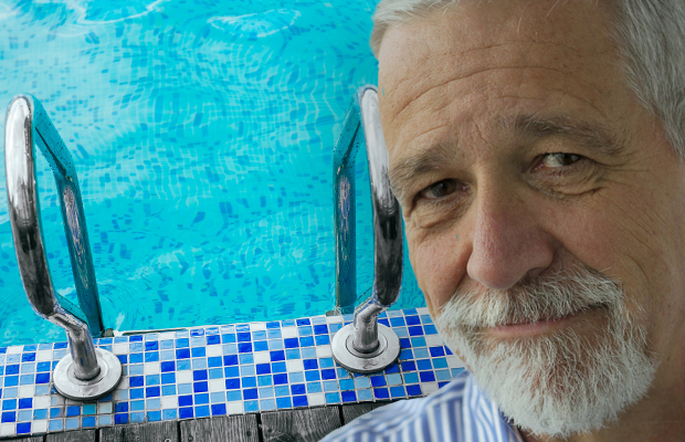 Article image for Revealed: The new pool and spa rules set to cost Victorians millions
