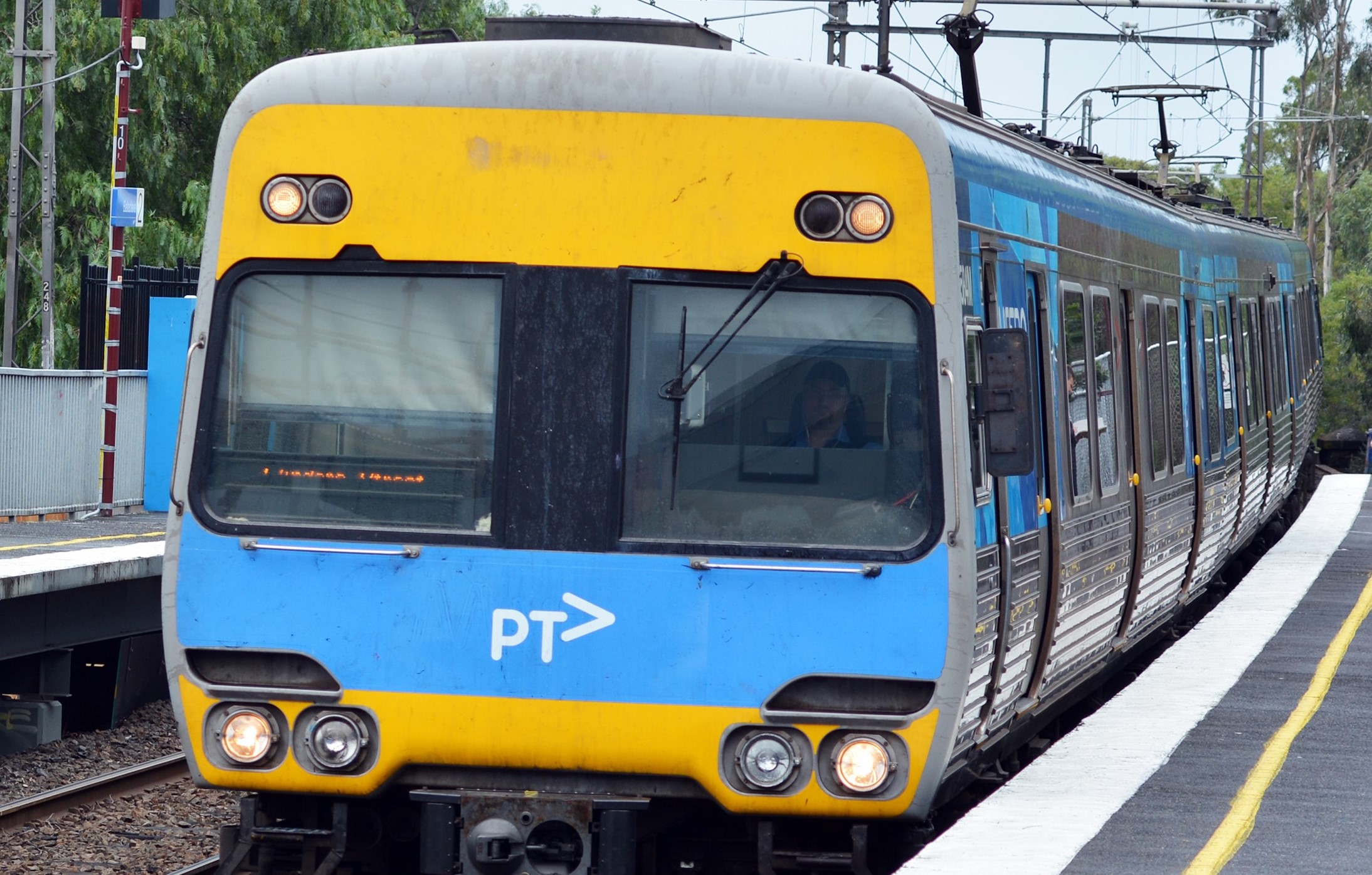 Suburban Rail Loop: Eight new stations confirmed for Melbourne's east