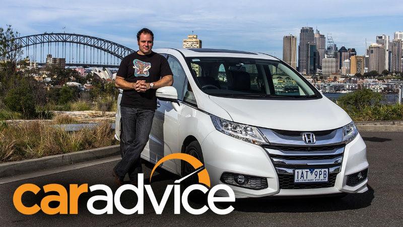 Car Advice with Trent Nikolic and Paul Maric – 26/08