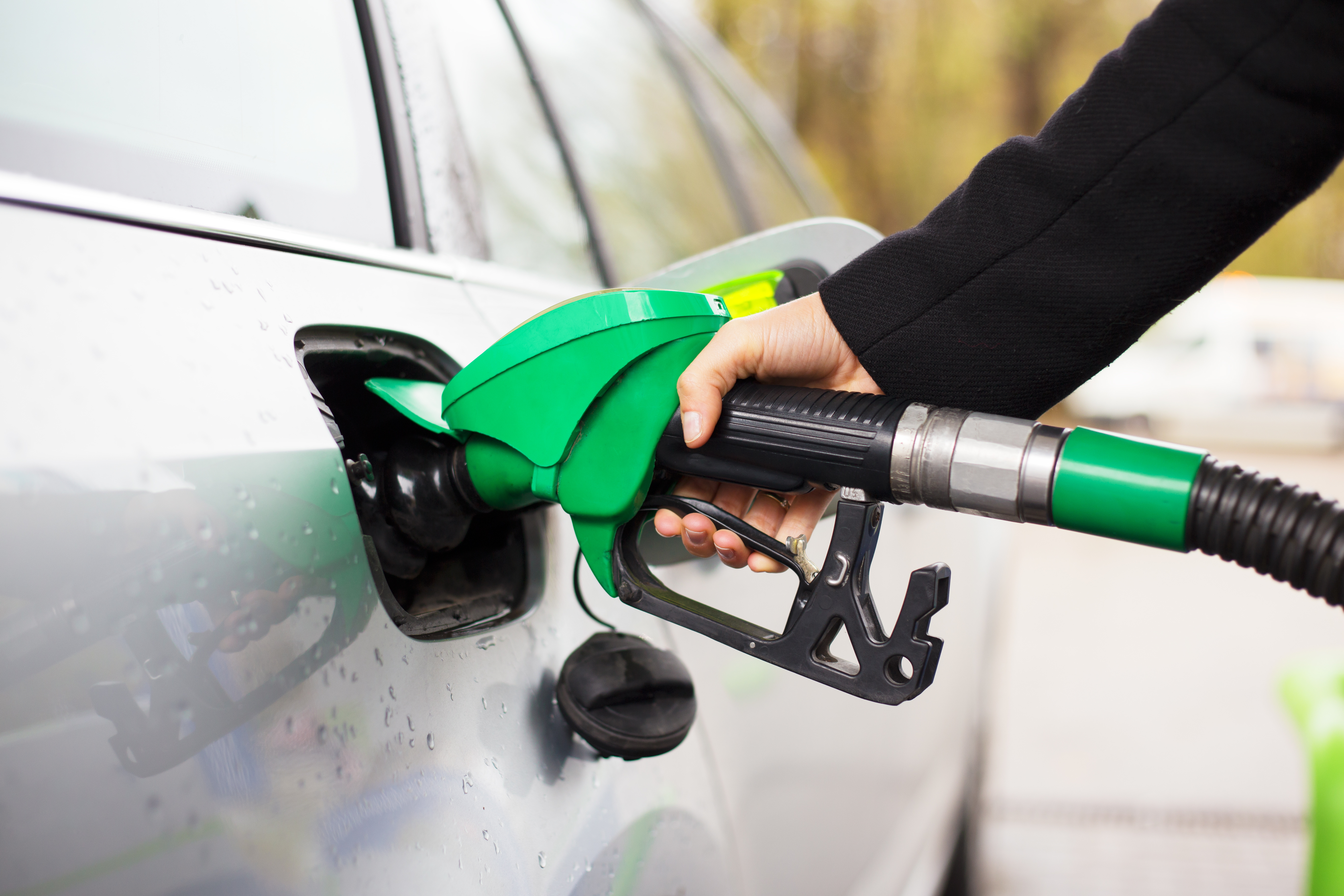 Petrol prices: The cheapest Melbourne suburbs to fill up revealed