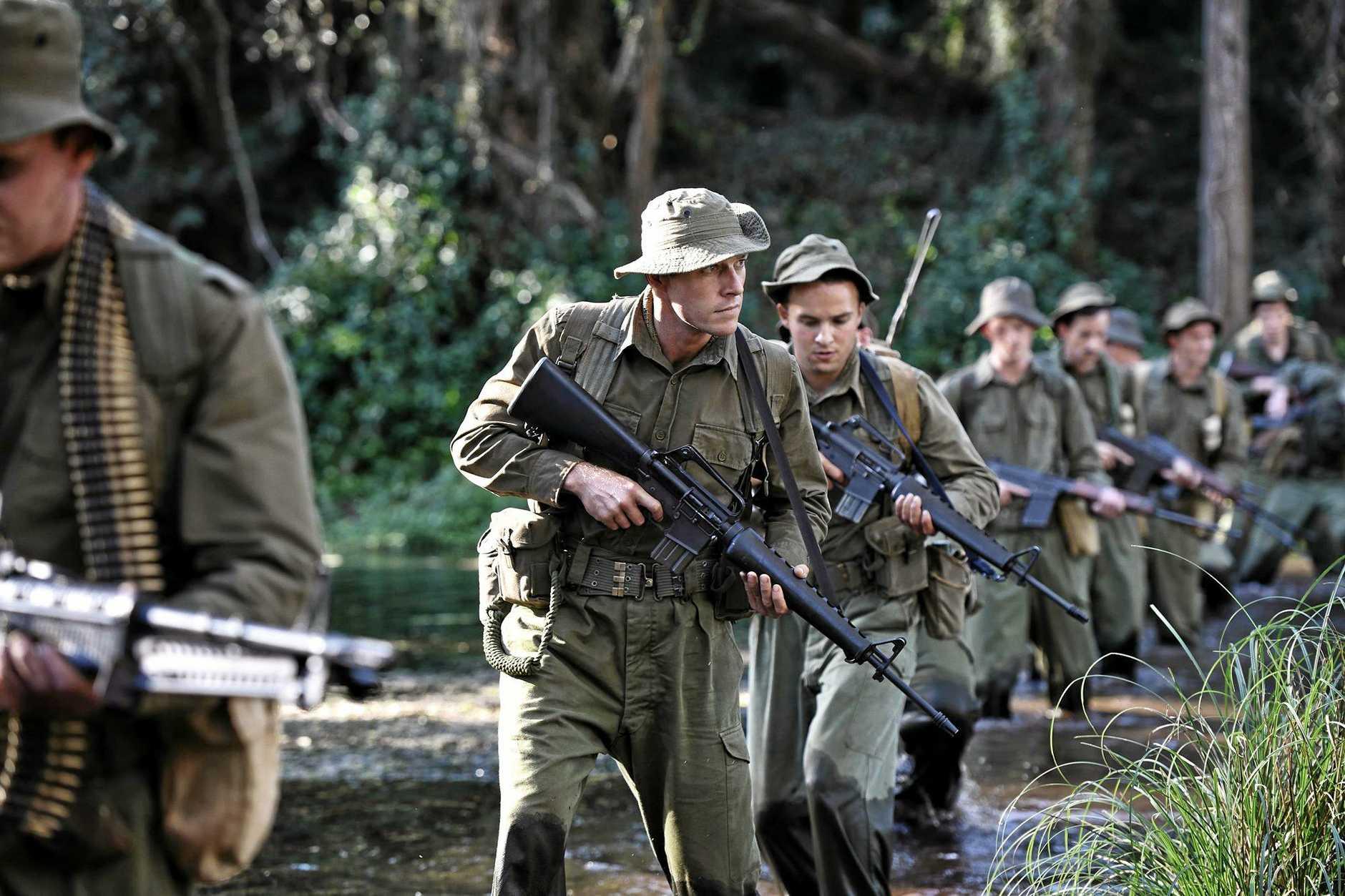 Article image for Jim Schembri's new release movie reviews, MIFF picks & Luke Lorentzen interview