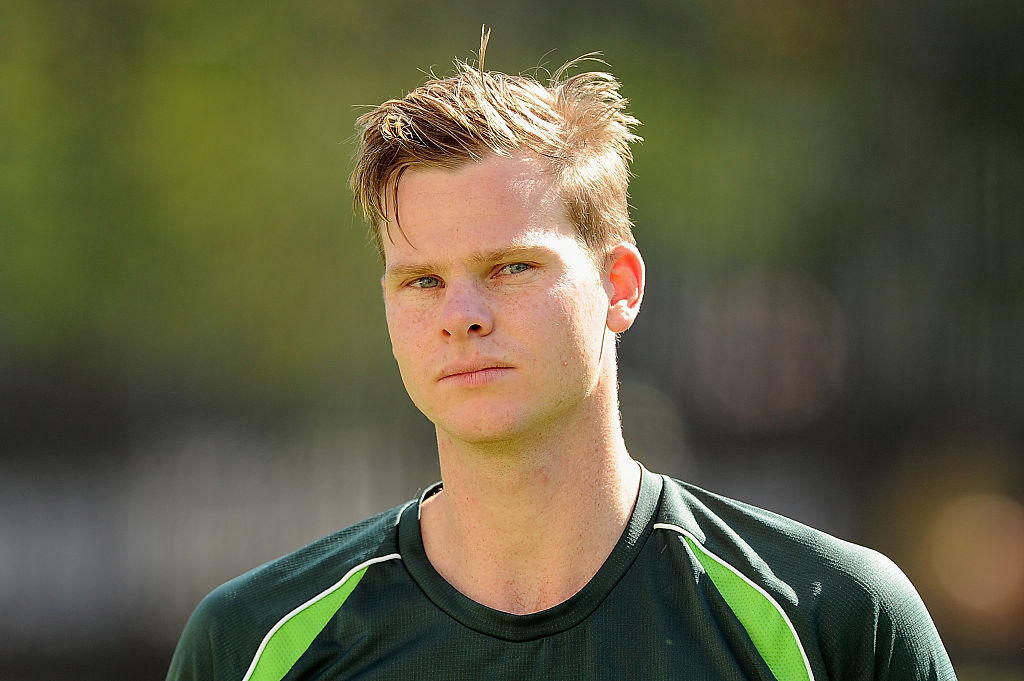 Australian star Steve Smith ruled OUT of crucial Ashes Test