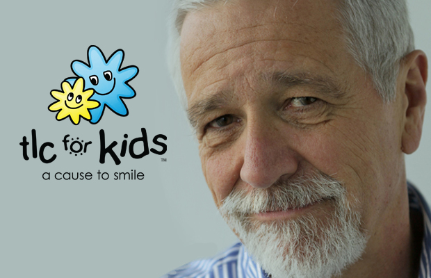 Article image for Neil Mitchell and TLC for Kids need your help on Tuesday!