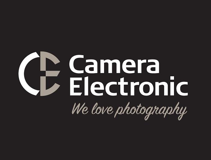 Snapshot with Camera Electronic, 27 November