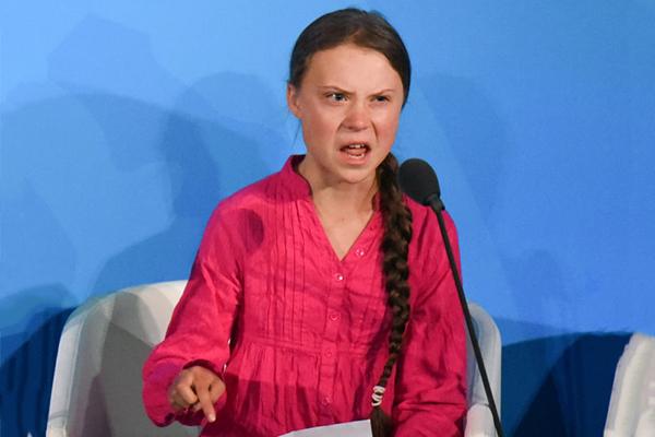 Greta-Thunberg-GETTY.jpg?resize=600,400