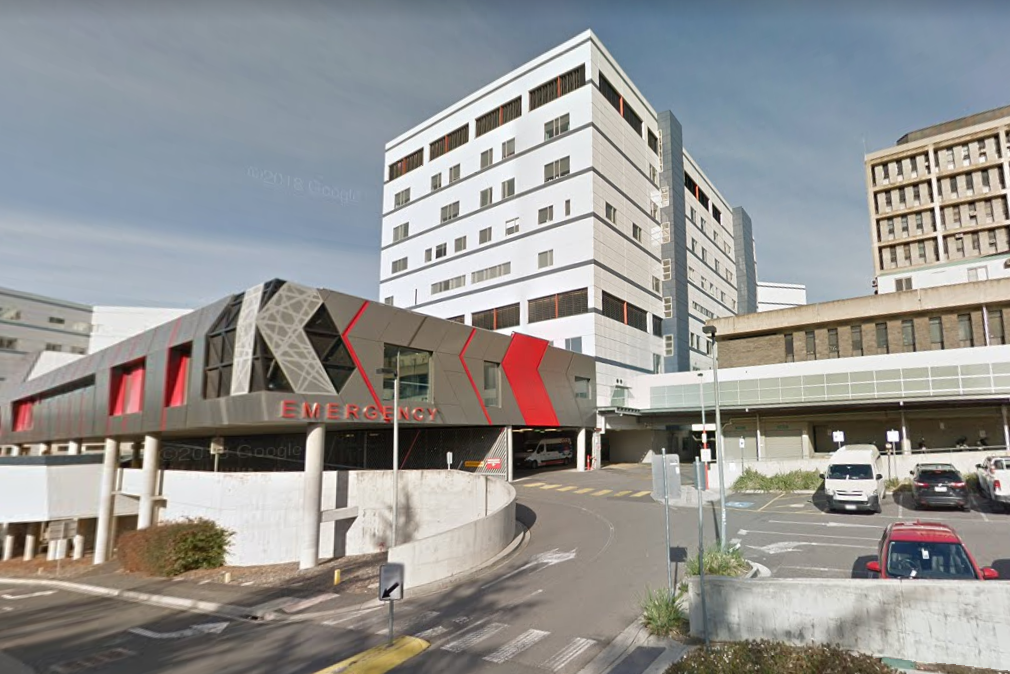 Article image for Equipment fault forces Melbourne hospital to cancel 150 surgeries