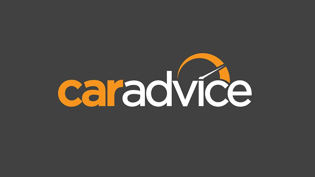 Car Advice with Paul Maric, October 3