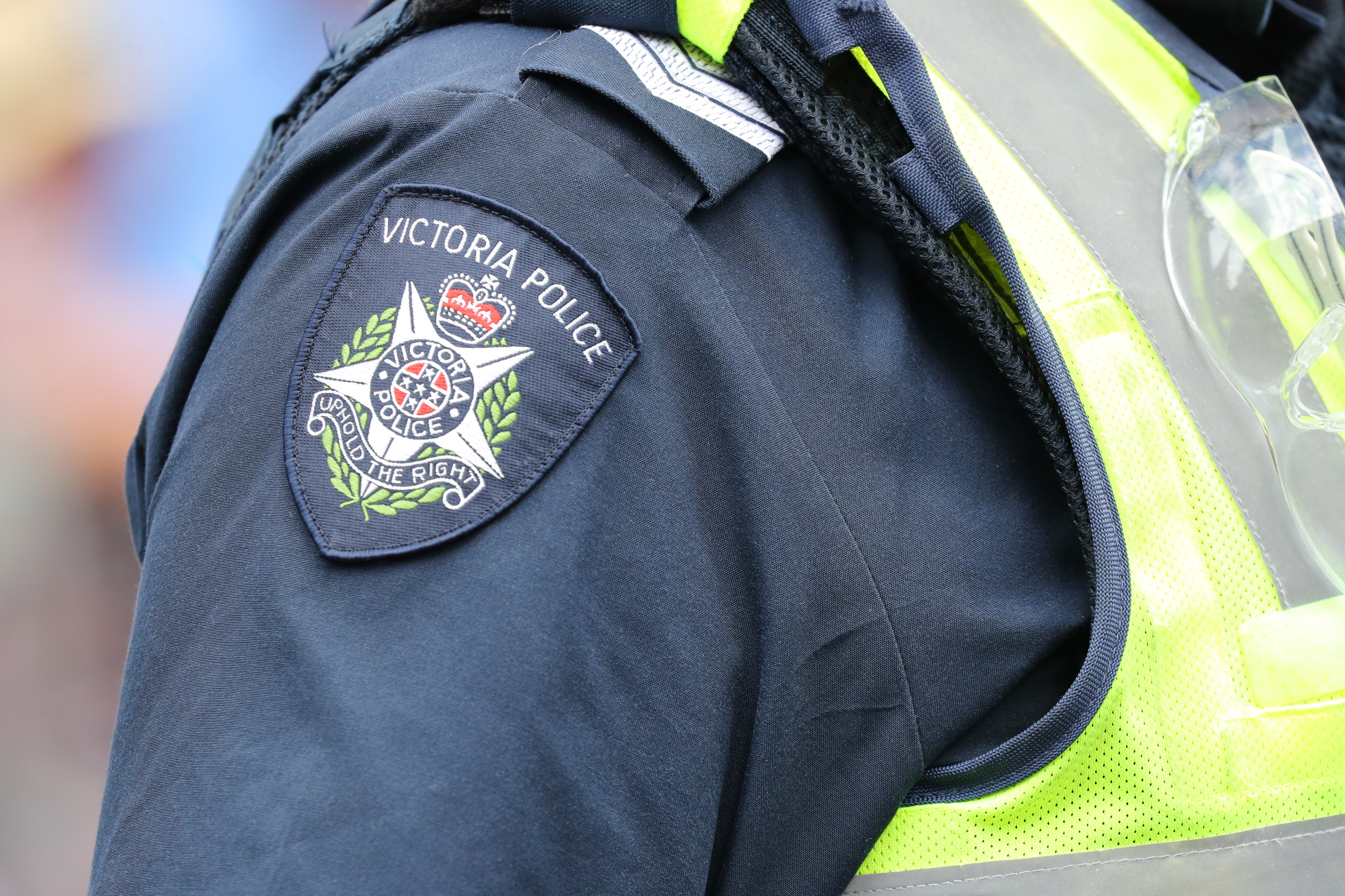 Article image for More offenders than ever: One criminal for every 78 Victorians