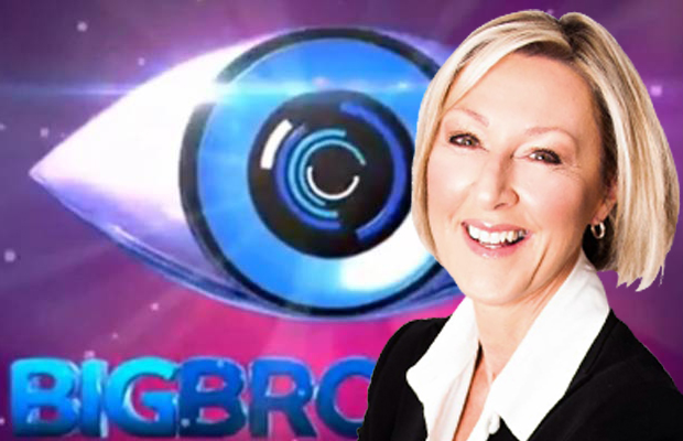 Article image for FOR AND AGAINST: Why Dee Dee Dunleavy questions whether Big Brother would work in modern Australia
