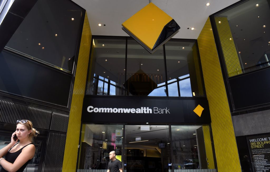 Article image for Commonwealth Bank under fire for teaching eight-year-olds about credit cards