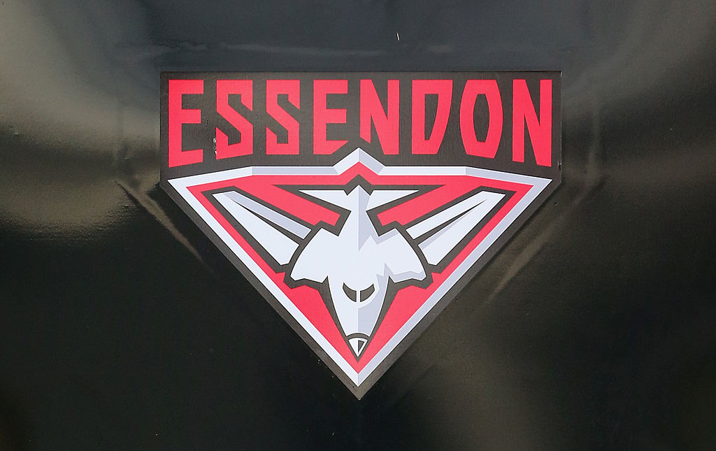 Article image for Calls for a Royal Commission following latest Essendon supplements scandal revelation