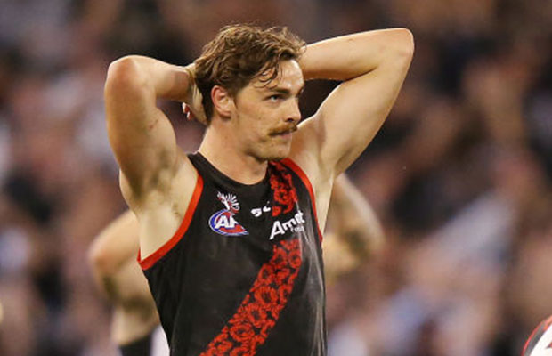 ALL OVER! Dramatic finish to the AFL Trade Period