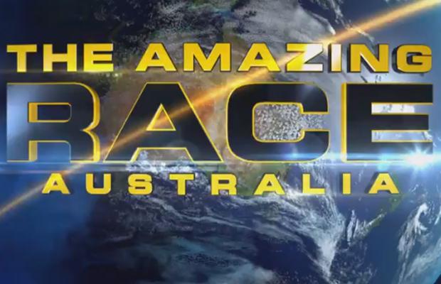 amazing race australia - photo #21