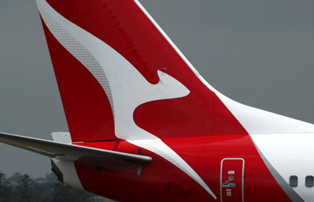 Article image for Cracks found in Qantas plane, dozens more inspected
