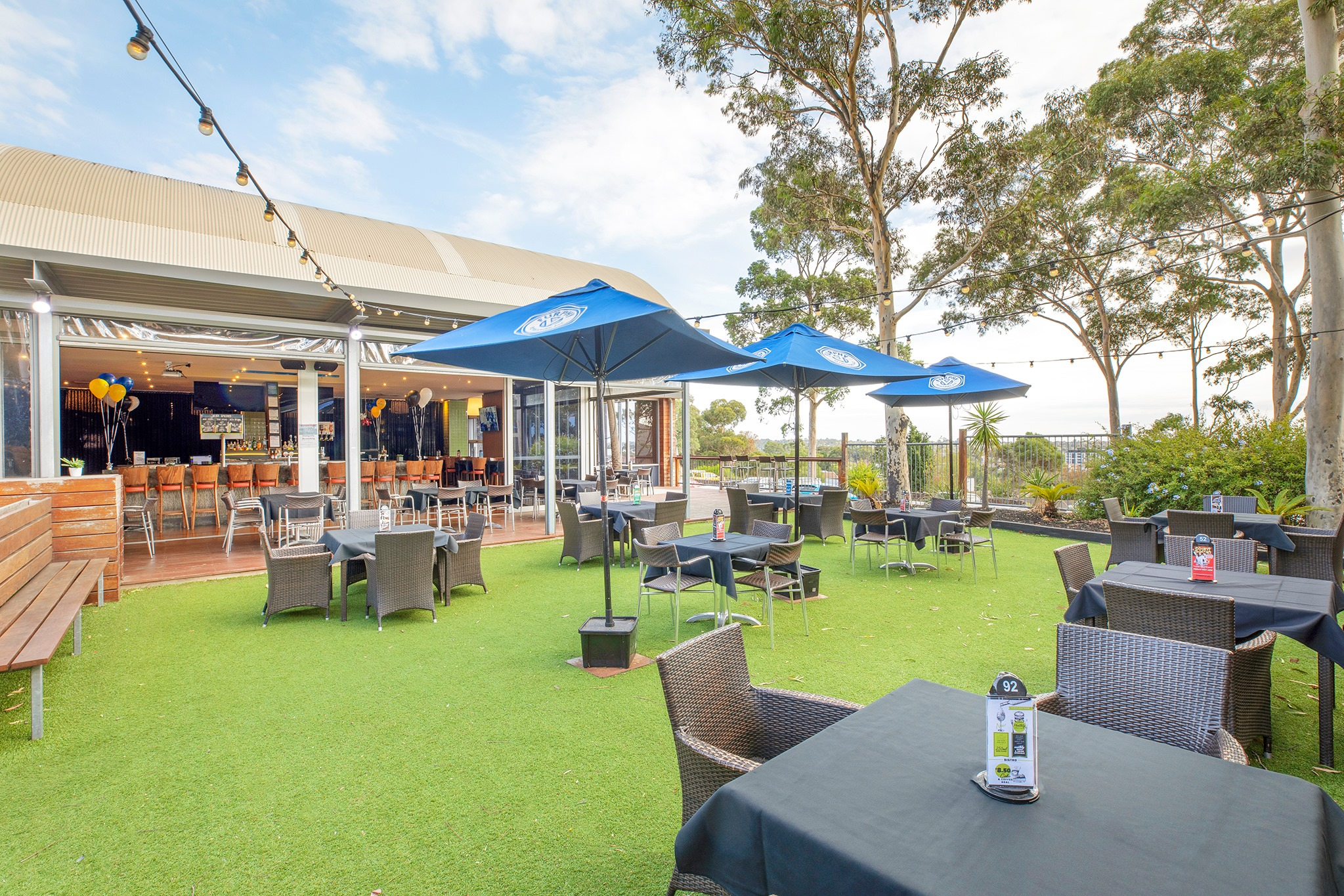 Article image for Pub Of The Week: Tony Leonard reviews the Shoppingtown Hotel, Doncaster