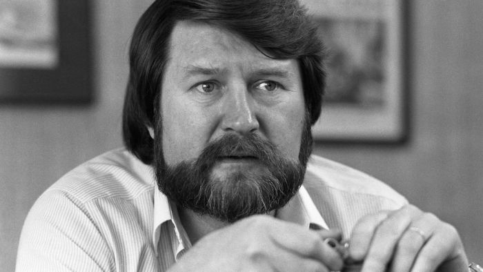 Article image for Monday Memories: Aug 1979: Derryn Hinch editorial on 3AW's licence renewal