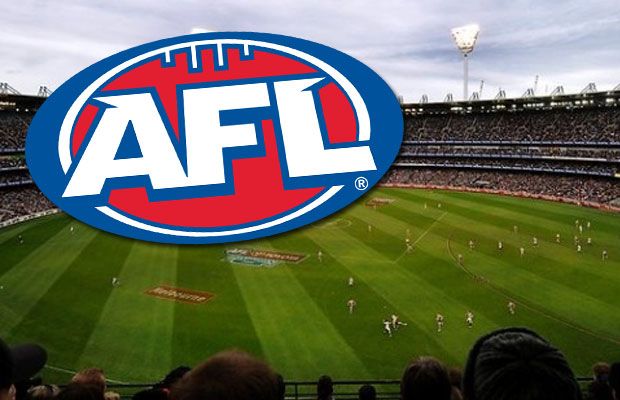 Article image for AFL to look at 'challenge' system, allowing clubs to contest on-field calls