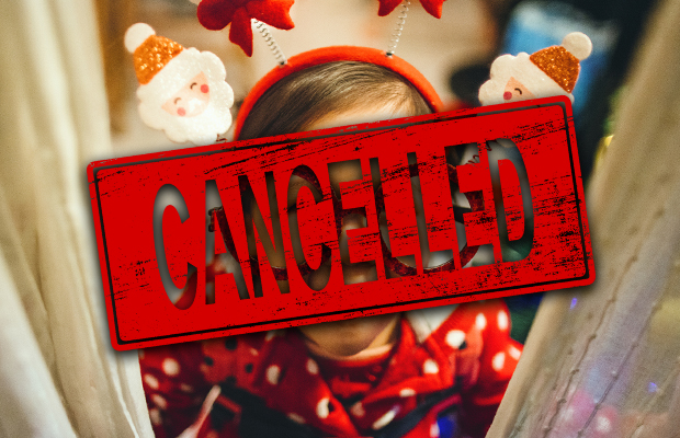 Article image for Melbourne childcare centre cancels Christmas event due to 'cultural sensitivities'