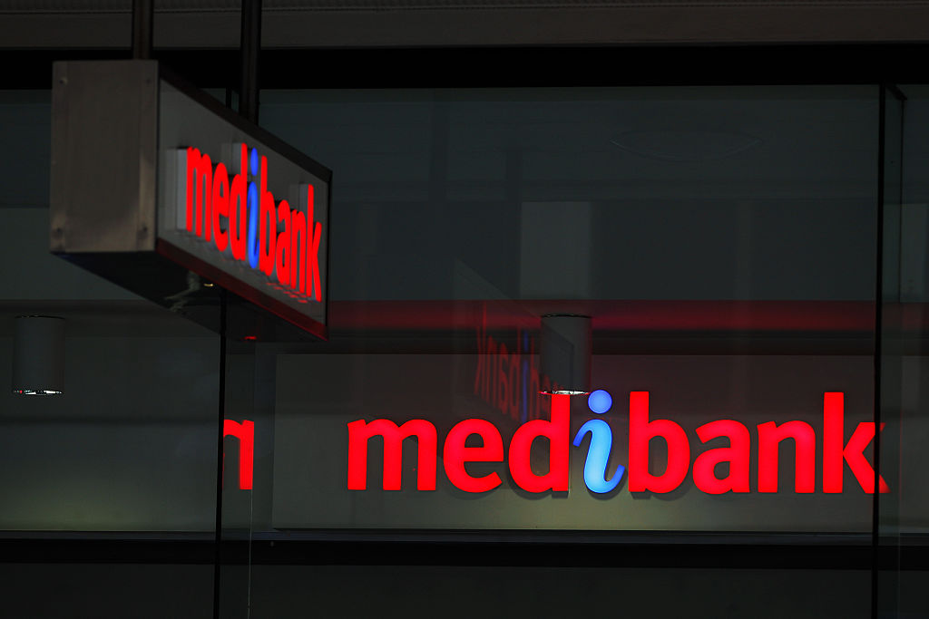 Article image for Medibank Private compensates 'shocked' customer over 'unauthorised' withdrawal