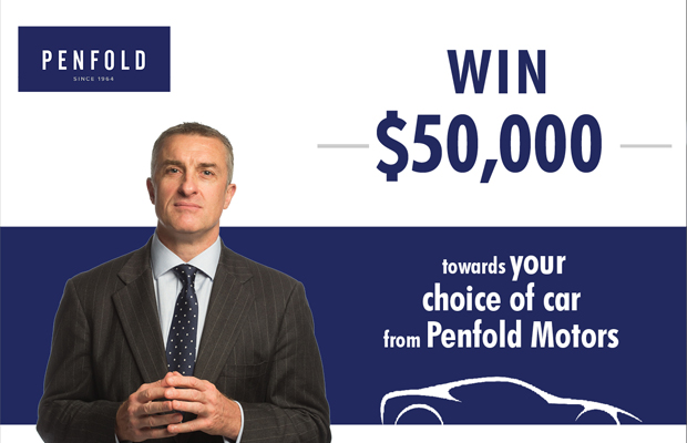 Word On The Street! Let Tom Elliott know what's happening for YOUR chance to WIN
