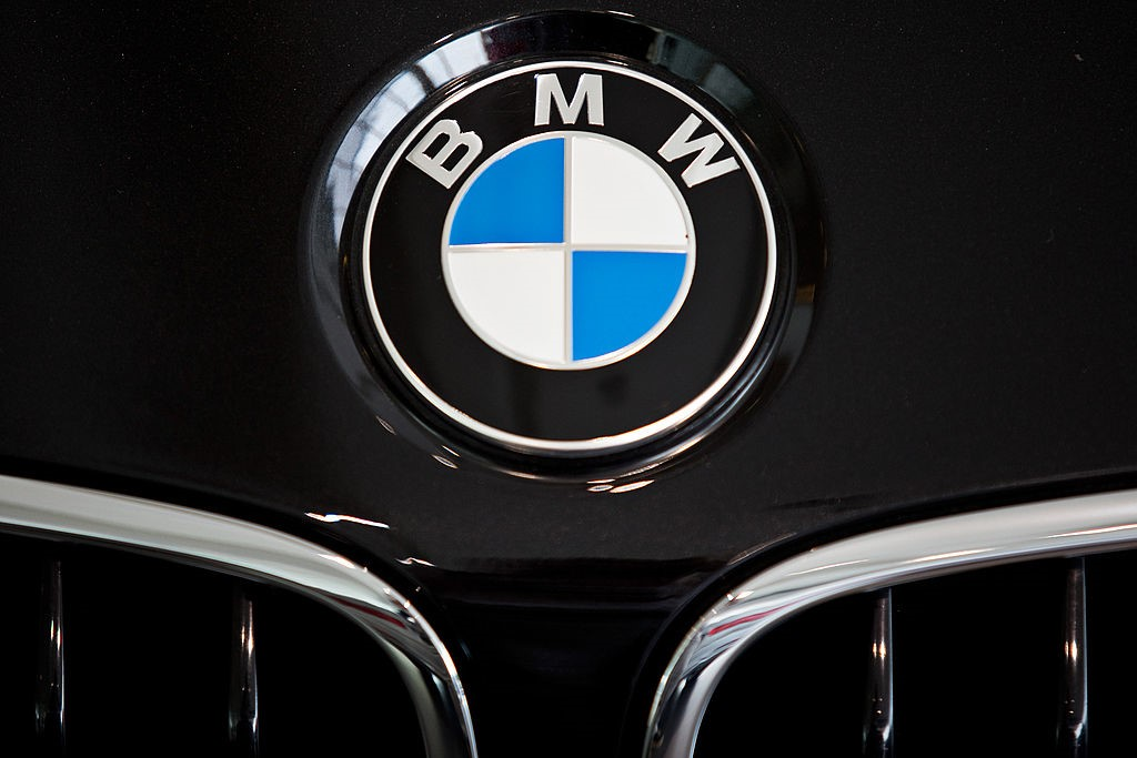 'Don't drive it': BMW warns owners of 12,000 cars to stop driving immediately after serious fault discovered