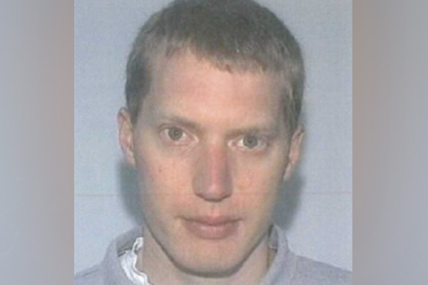 Article image for Police ramp up search for hiker missing in Victorian high country
