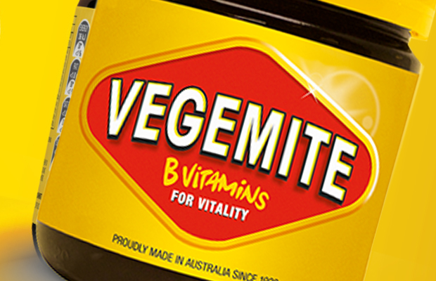 Article image for Has Vegemite changed? Phones light up with devotees