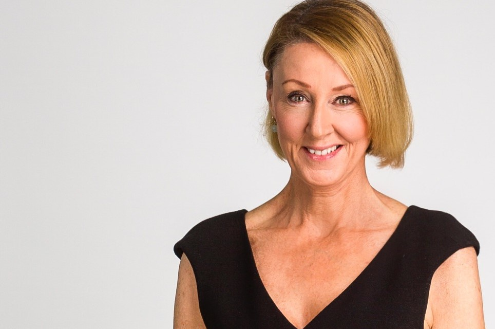 Article image for Dee Dee Dunleavy to host 3AW Afternoons in 2020