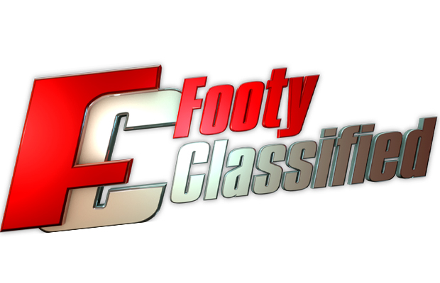Article image for Footy Classified set for revamp in season 2020