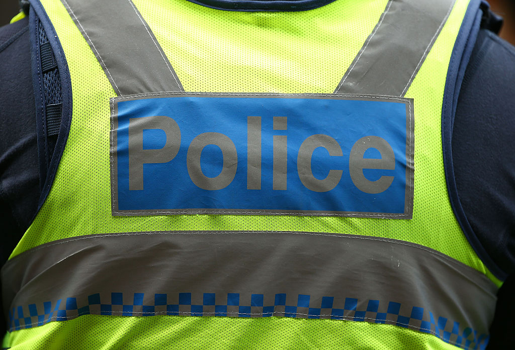Police given new powers as Victoria's COVID-19 numbers grow