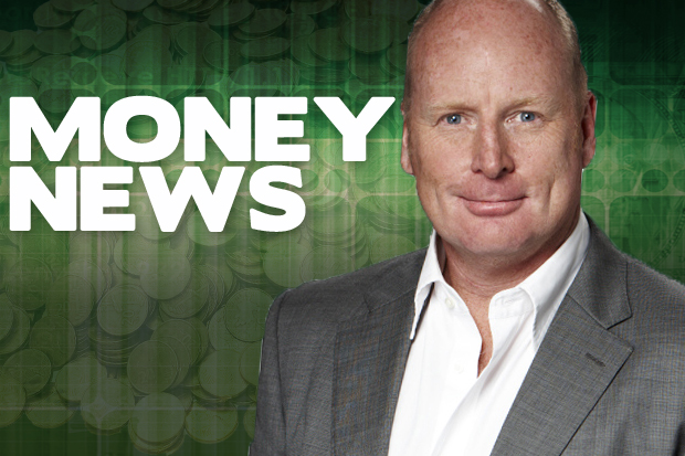 Article image for Ross Greenwood to step away from radio commitments