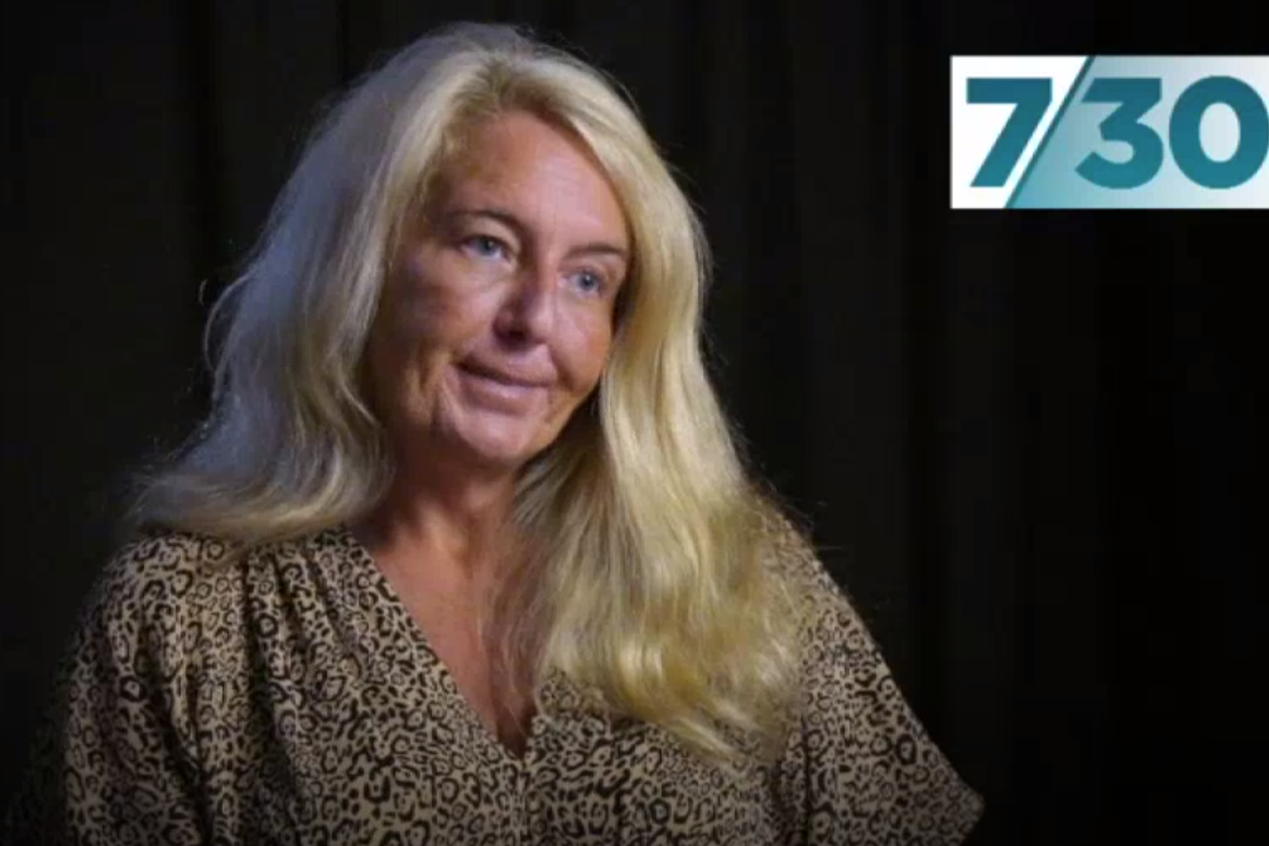 SLY | 10 things we learnt (or didn't learn) from Nicola Gobbo's bombshell interview